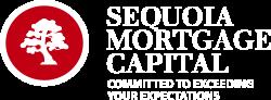 SEQUOIA MORTGAGE CAPITAL